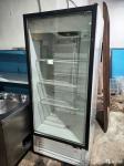 Шкаф холодильный премьер 700 литров