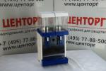 Сокоохладитель CAB LUKE 2х6 литров бу
