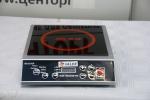 Плита индукционная настольная VALEX H35-P3A