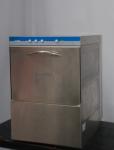 Посудомоечная машина Elettrobar б/у