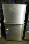 Купольная посудомоечная машина МПУ-700 бу