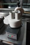 Овощерезка Robot Coupe R301 Ultra бу